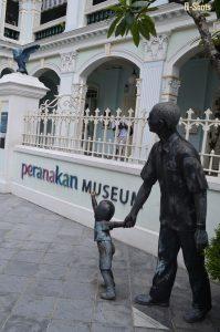 Peranakan_Museum_Singapore