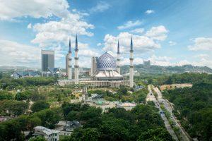 Optimized-Selangor